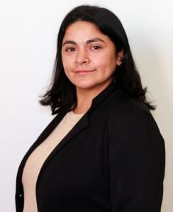 Elizabeth Henríquez