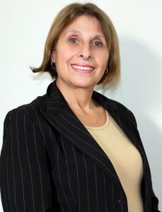 Sra Teresa 2016