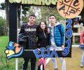 EXPO (16)