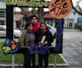 EXPO (28)