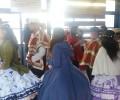comunal de cueca (2)